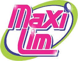 Maxilim